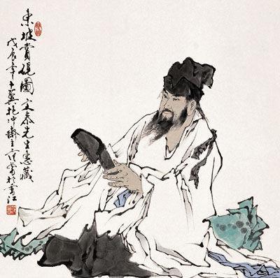 明月几时有?中秋节说一说苏轼与佛教的神奇因缘