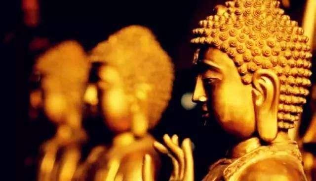 如何才是一个合格的佛教徒?这六条说到容易做到难!