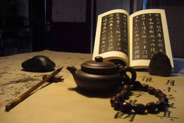 读经明义丨《孔子集语》:学习是为了什么?