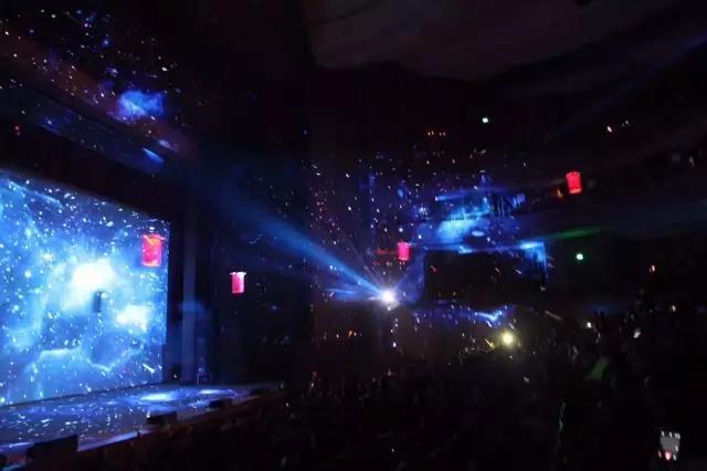 《Memory5D+》!舞台上的国家宝藏!