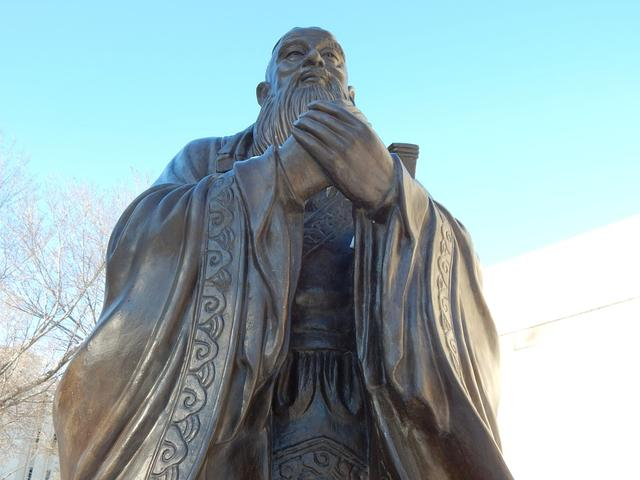 未知生 焉知死:儒家生死书