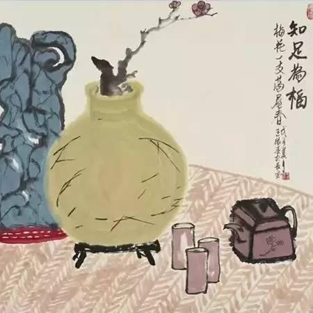 林语堂:论孔子的幽默