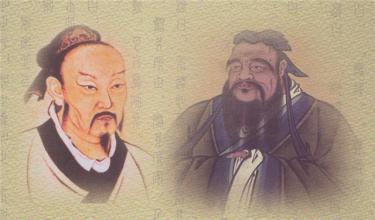 共同体:人类命运 中国经验文