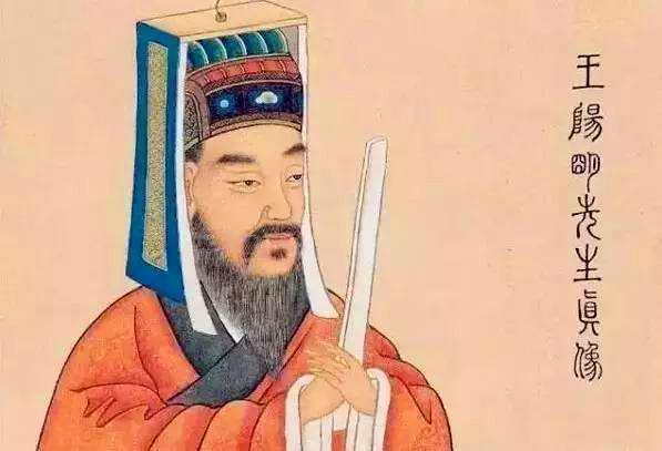 """腾讯儒学专访丨郭齐勇:心学,有助于树立我们的""""主体性"""""""
