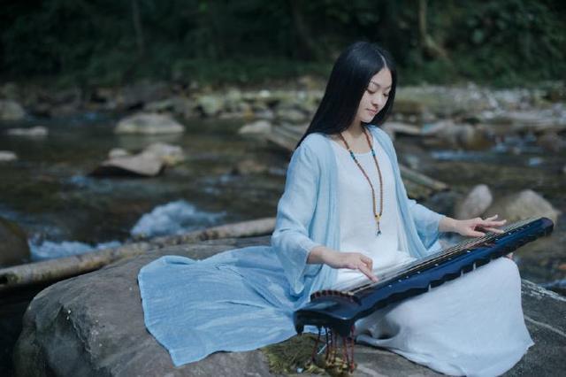 【小陆精选佛教人生】每天奔波忙碌 背后的动机到底是什么20171225