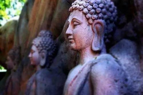 佛陀的应化身有几种?看看你身边有没有