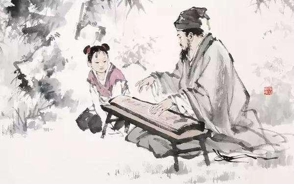 道经师释义:道教的皈依三宝,践行大道