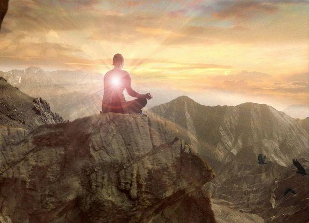 佛教破解命相风水的千古之谜