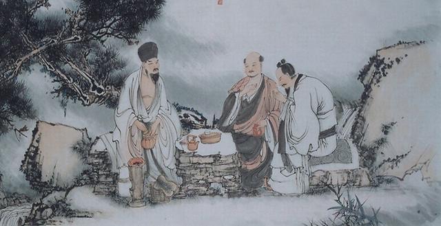 """《驻云飞》(十八)丨百思不得解的""""人体丹田发电机"""""""