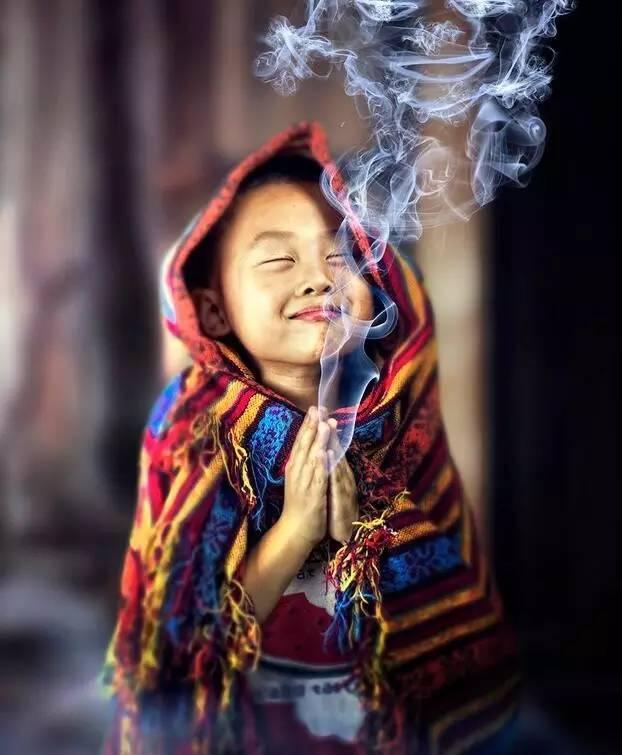 净界法师:你如何把弥陀的功德转化成你的功德呢?