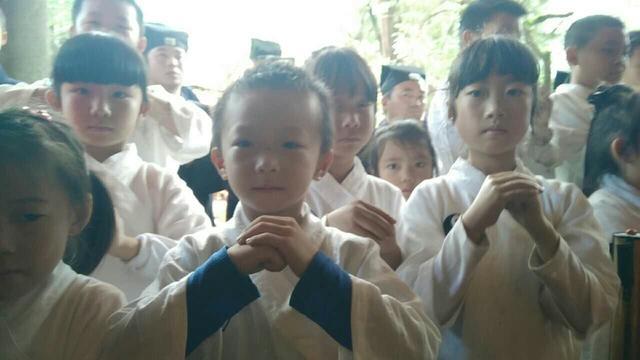 """云南省各地协会、宫观举行""""庆祝中国道教协会成立60周年祈福法会"""""""