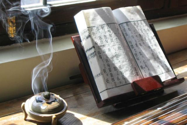 新年祈福哪些经咒好?最实用的祈福指南