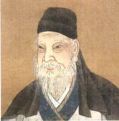 朱自清:如何读懂古诗之用典?