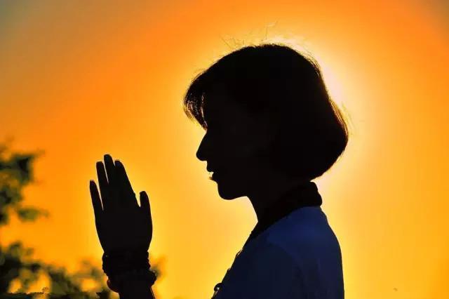 佛教的人生欲望观:贪欲是生死轮回的根本!