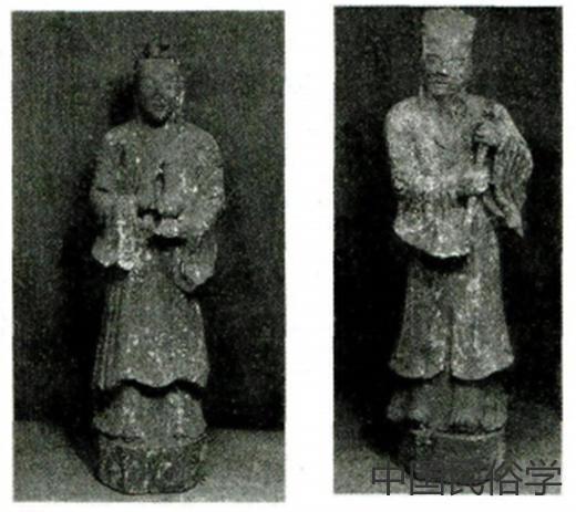 南海诸岛庙宇史迹,基本现状及其变迁辨析
