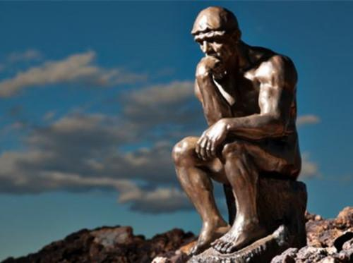 苑举正讲中西哲学:相对主义对经验主义的挑战