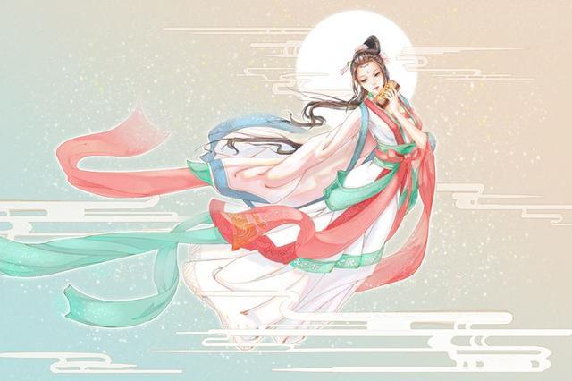 中秋佳节 可知该怎样赏月?