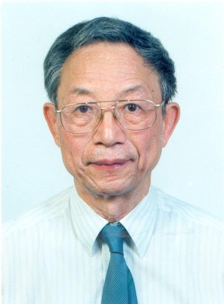 新儒家代表人物 台湾中研院文哲所刘述先先生今晨逝世
