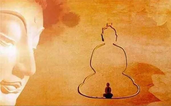带你认识从古至今那些人间示现的佛菩萨们(资料图)