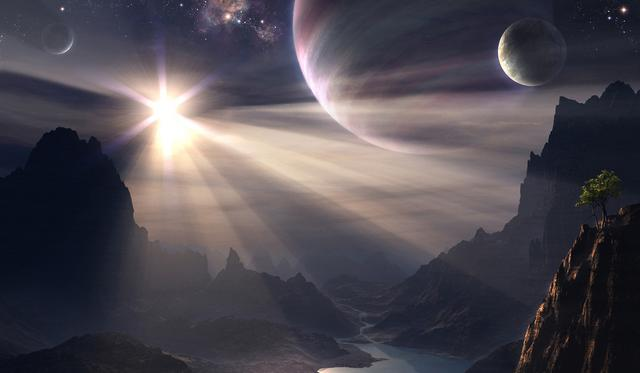 通过科学与佛法认识梦境