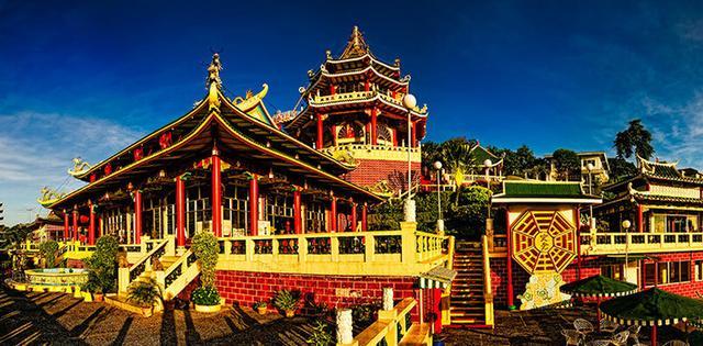 """从这里读懂中国文化︱一个访道者追忆张至顺真人畅谈""""精气神与四个银元""""的经历"""