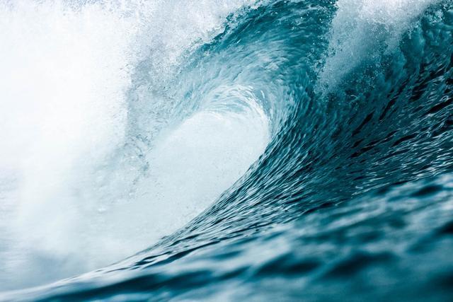 地下海潮天上月:内丹修炼中竟有天文学的讲究?