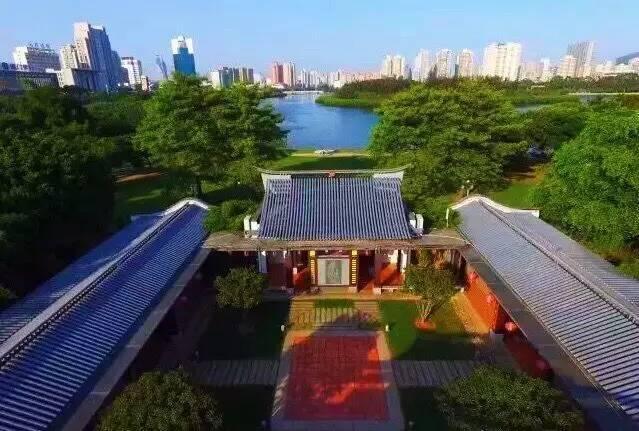 解密�o�Y论道 历届国学论坛集锦 不容错过的经典!