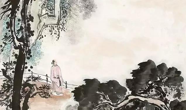 梁漱溟:如何才能得到痛快的合理的生活?
