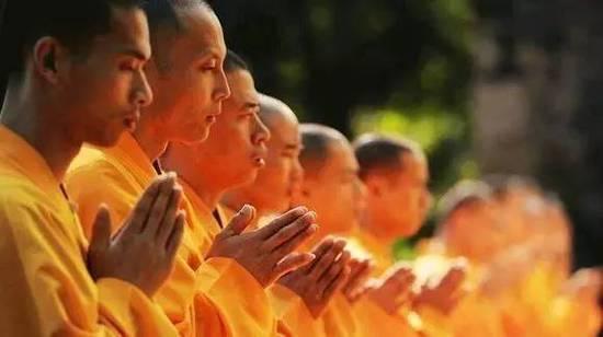 为什么一个僧比千个兵更难管理 ?