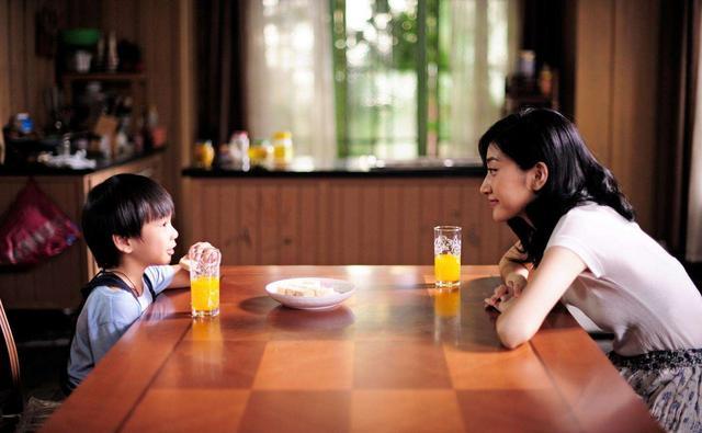 子女教育:亲子沟通是一门艺术