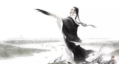 张国刚:诸葛亮的务实与执着