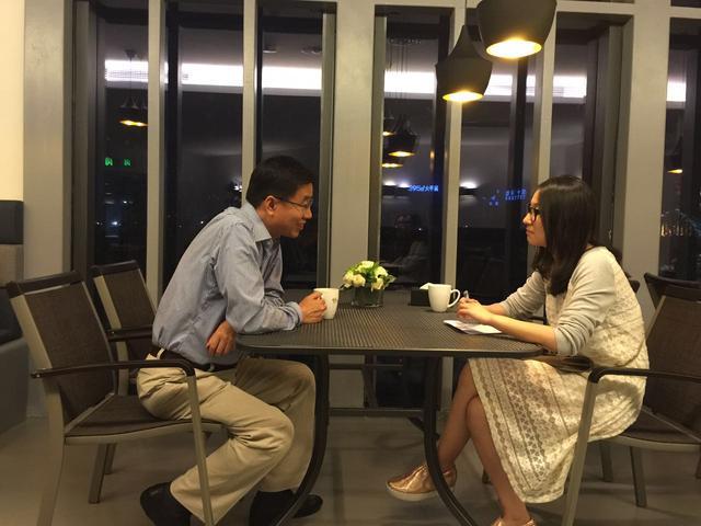 王鲁湘:从文化激进到保守
