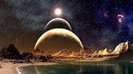 人生如梦亦如幻