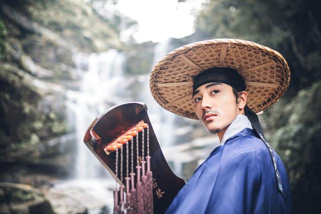 中国道教《道缘》音乐专辑