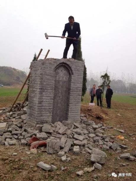 季璇:单纯以简化为目标的殡葬改革 将摧毁人世间最后一丝温情