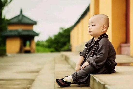 没有文化 该如何信佛学佛呢?
