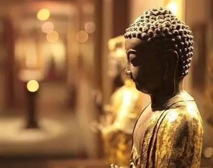 佛法在促进世界和平安定上能发挥作用
