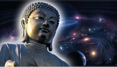 因果跨越时空 对现世有什么意义?