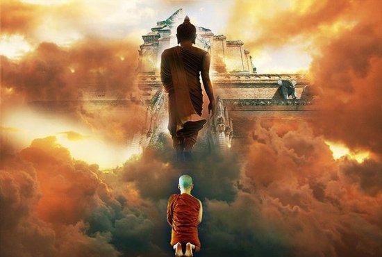 【佛典故事】 生命中最重要的一天 - 亮麗 - 亮麗的博客