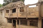 关注山西乡村庙宇:损毁严重、亟待修缮