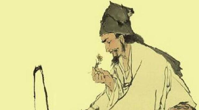 中华道学百问丨什么是道教医学及阴阳学说?