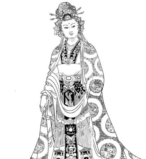 《道经小史》(三):唐时道教成皇族宗教