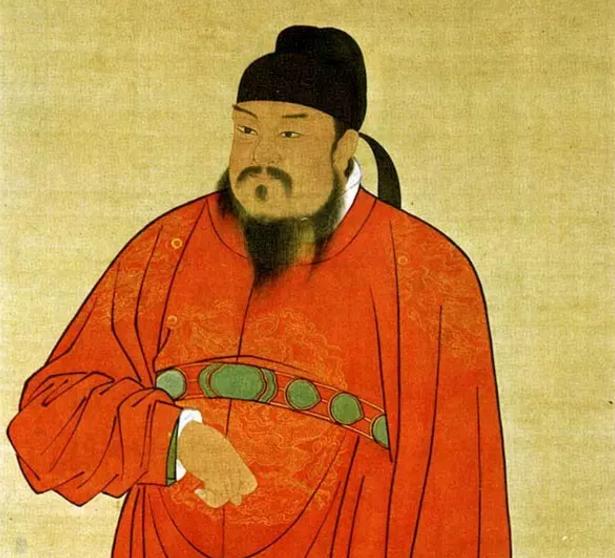 刘屹:柏夷《道教研究论集》评介(中)