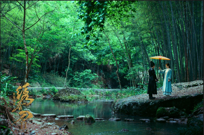 """《绣春刀:修罗战场》:如何在人生的""""修罗战场""""中保持自我?"""