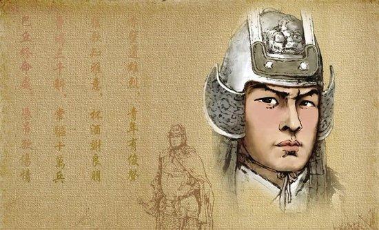 历史上的糊涂账:周瑜才是赤壁之战统帅