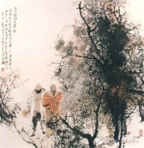 妙峰大师(资料图)