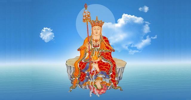 佛经中开发超级记忆力的窍决