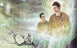 佛教到底是有神论还是无神论