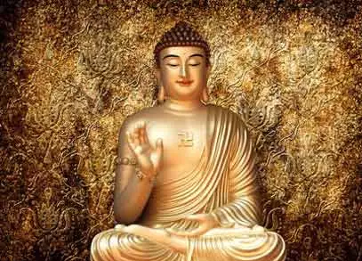 星云大师:佛经将宇宙众生的死亡分为四大种类