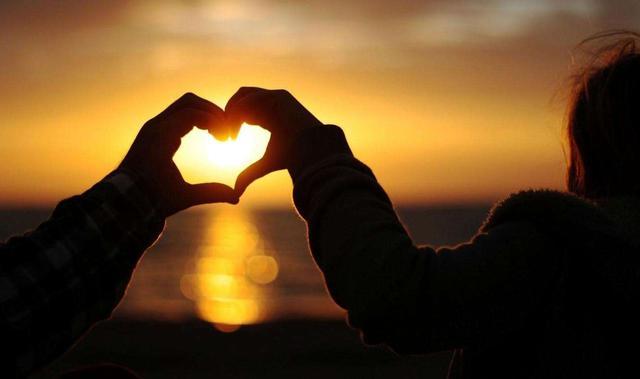 爱情的本质 被佛陀一语道破!